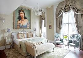 boudoir bedroom ideas décor diva the secret to a decadent boudoir bedroom the design