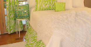 Neon Green Curtains by October 2016 U0027s Archives Home Window Curtains Childrens Black Out