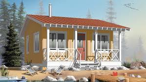 1 room cabin plans home plan homepw08834 400 square foot 1 bedroom 1 bathroom