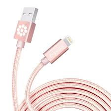 25 unique iphone charger ideas on pinterest portable iphone