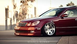 stanced lexus gs400 index of wp content uploads 2013 04