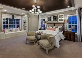interior design for new construction homes indian land sc new construction homes by toll brothers toll