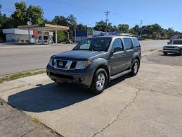 nissan pathfinder xe 1995 nissan pathfinder xe for sale used cars on buysellsearch