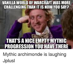 World Of Warcraft Meme - 25 best memes about world of warcraft world of warcraft memes