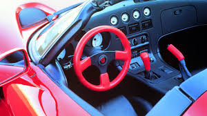 Dodge Viper 1992 - in pictures snakes alive the story of the dodge viper