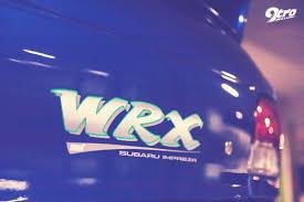 subaru wrc logo subaru impreza wrx gc8 9tro