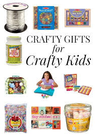 gift guide crafty gifts for crafty mad in crafts