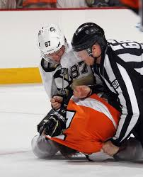 Pittsburgh Penguins Memes - sidney crosby pittsburgh penguins vs philadelphia flyers game 3