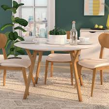 kitchen dining tables you love wayfair otis dining table
