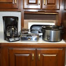 Kitchen Appliance Auction - used microwaves for sale used microwave auction ebth