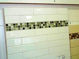 modern subway tile bathroom designs fine for bathroom gorgeous modern subway tile fine for