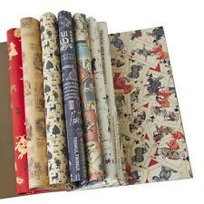 floral foil wrap premium floral foil wrapping paper 20 inches by 10 yards