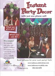 balloons delivered to your door bulk balloons
