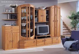 Modern Wall Units Living Room by Design Wall Units For Living Room Rdcny