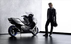 bmw scooter c concept wallpapers and images wallpapers pictures