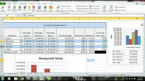 sales pipeline tracking template crm in excel youtube maxresde