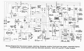 wiring diagram symbol for ground free download car pipe schematic