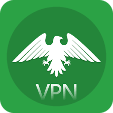 vpn payment apk eagle vpn payment tool android apps on play