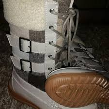 womens boots kamik find more kamik winter boot for sale at up to 90