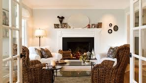 small living room arrangement ideas small living room furniture arrangement ideas