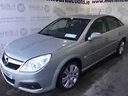 opel vectra 2005 1 9 cdti vehicle 2007 opel vectra design 1 9cdti 16v 5dr manual uk car