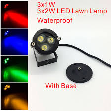 120v Landscape Lighting Fixtures by Compare Prices On Garden Light Fixture Online Shopping Buy Low