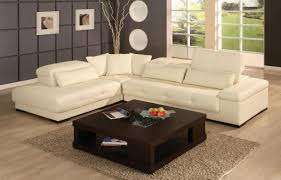 Chesterfield Sectional Sofa Refreshing Tags 3 Piece Sofa Set Used Sectional Sofas Hide A Bed