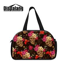 Arizona womens travel bags images Best 25 men 39 s garment bags ideas mens travel bag jpg