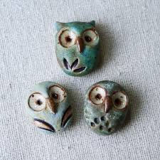 best 25 clay owl ideas on polymer clay owl ceramic