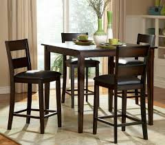 Small Bar Table Chairs Bar Dining Table Set Bar Table And Chairs Set Kitchen