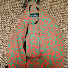 kavu bags black friday 50 off kavu handbags sale pending do not buy kavu