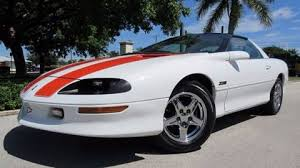 97 camaro z28 1997 chevrolet camaro for sale in enfield ct carsforsale com