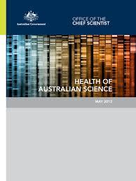 ocs health of australian science lowres1 australia science