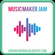 maker jam premium apk maker jam 3 1 32 01 apk mod obb for android all apk pro