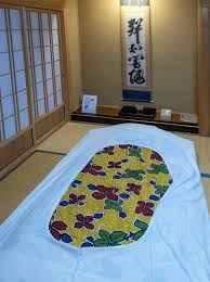 17 japanese inspired bedroom ideas hqdeco style with sakura bed