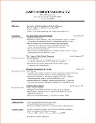 medical assistant skills resume samples resume peppapp