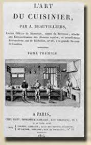 histoire de la cuisine fran軋ise histoire de la cuisine