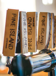 Design Your Own Home Brew Labels Build Your Own Custom Beer At Pine Island Brewing Company U0027s