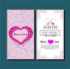wedding invitation card design template card templates free download gidiye redformapolitica co