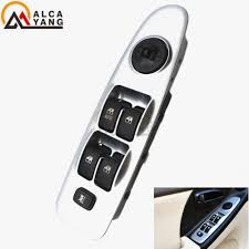 online get cheap hyundai elantra window switch aliexpress com