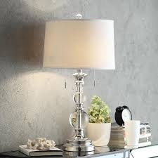 Elise Mini Table Lamp 100 Elise Mini Table Lamp Accent And Mini Lamps Accent And