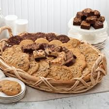 mrs fields brownies mrs fields mrs fields cookies brownies galore grocery stores