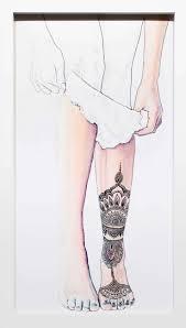 Esszimmerst Le Gemischt Die Besten 25 Malerei Furnier Ideen Auf Pinterest Furniermöbel