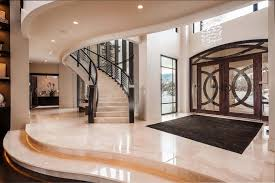 amazing master piece of home interior designs home interiors marvelous luxury home entrance designs contemporary simple design