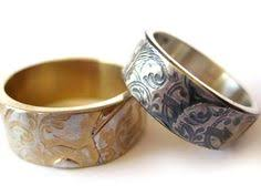 contemporary jewellery melbourne atelier contemporary jeweller metalsmith custom