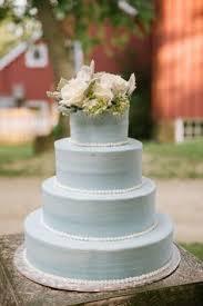 elegant rhode island barn wedding rustic wedding cakes wedding