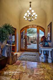 luxur lighting st george ut 3052 snow canyon parkway st george ut realty absolute