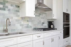 devis cuisine castorama devis cuisine castorama top armoire cuisine panneaux de particules