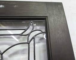 beveled glass entry door beveled glass front door images glass door interior doors