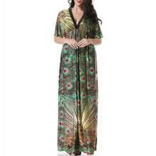 popular vintage peacock dress buy cheap vintage peacock dress lots